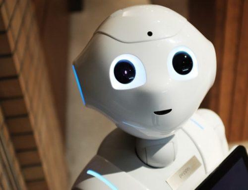 How AI Can Transform Influencer Marketing