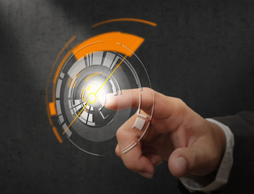 Why Businesses Should Expand Their Storytelling Skills and Focus on Contextual Commerce