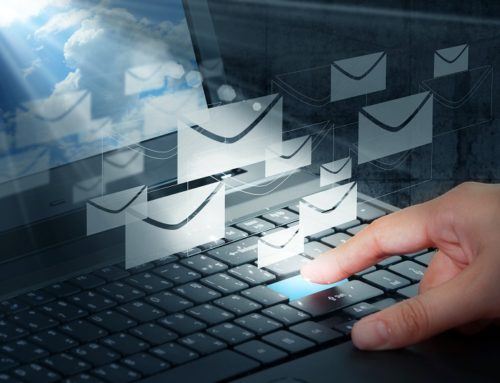 What Brands Are Doing to Boost Email Deliverability
