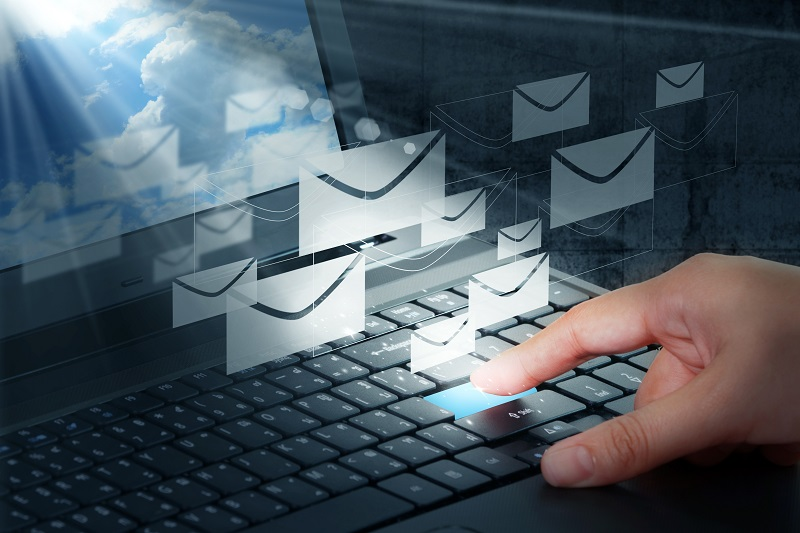 Boost Email Deliverability
