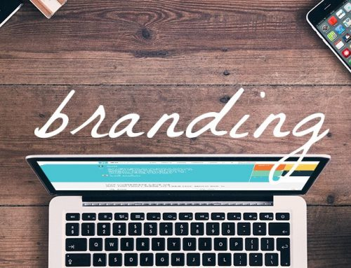 Why Online Branding Is Crucial During Covid 19 Outbreak