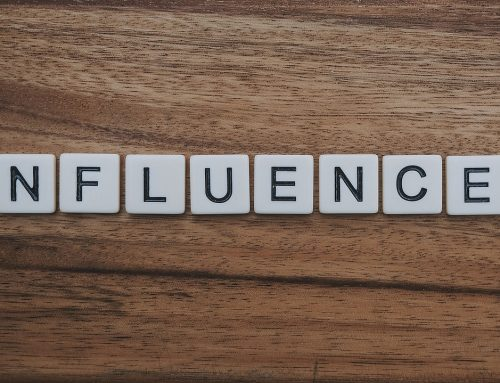 Influencer Marketing: What Is It & Where Is It Going?