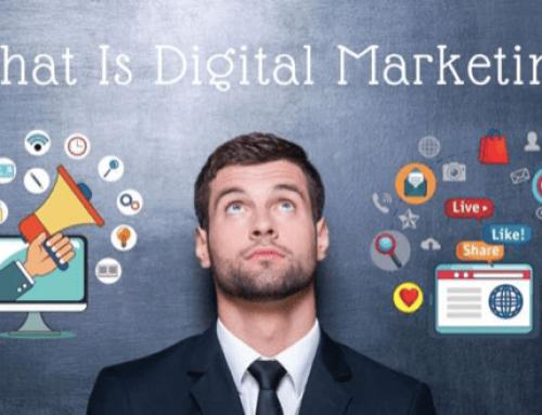 Digital Marketing Strategies for The Entrepreneurially Challenged Start-ups