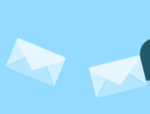 How to Make Money with Email Marketing Even Without a Website