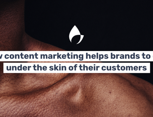 How Content Marketing Empowers You to Understand Your Audience